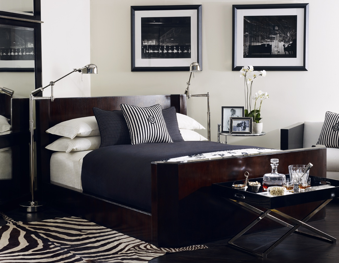 information about home design giveaway lauren ralph. Black Bedroom Furniture Sets. Home Design Ideas