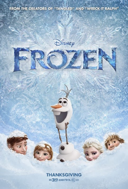 Watch Frozen (2013) Stream Watch Frozen 2013 Full Movie Free Online Free Disney Movies Online 486x720 Movie-index.com