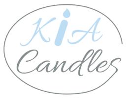 KiA Candles