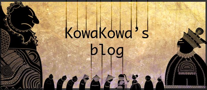 KowaKowa