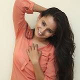 Ishika Singh New Photos 10