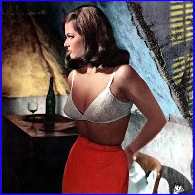 all filim actress hot bedsex photos