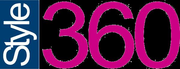Styles-360