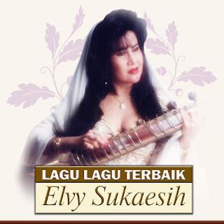 Elvy Sukaesih - Lagu-Lagu Terbaik Elvy Sukaesih on iTunes