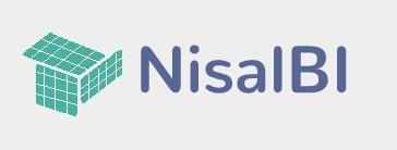Nisal's Business Intelligence Blog