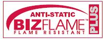 pracovné odevy BizFlamePlus