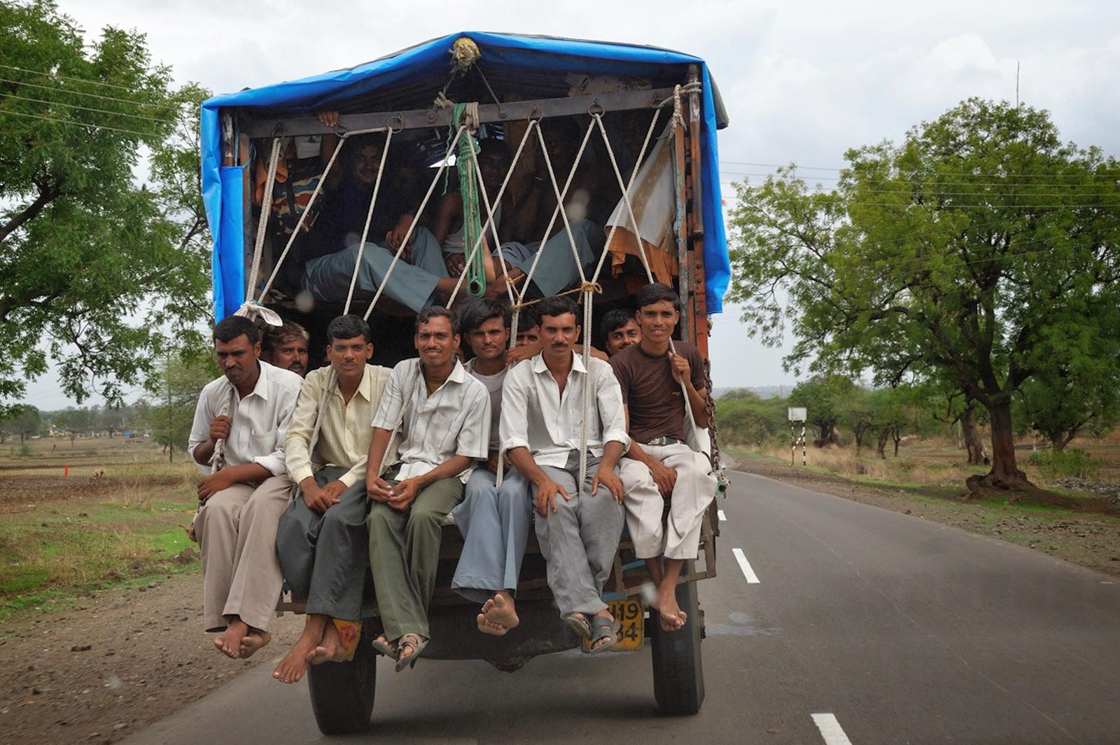 Classic Indiastreet