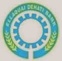 Ellaquai Dehati Bank (EDB) Recruitment Notification 2014 - Apply Online