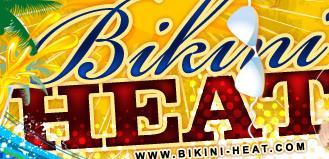 bikini 5.12.2013 brazzers, mofos, erito japanxx , crapulosos, lastgangbang, vporn, mdigitalplayground, premiumpass, playboy ,hdpornup more