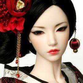 japanese real doll uformelle hookup