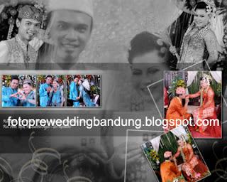 fotograferweddingbandungmurah