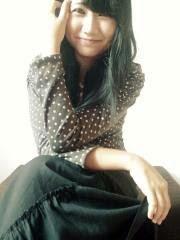 SUSHADA LEE