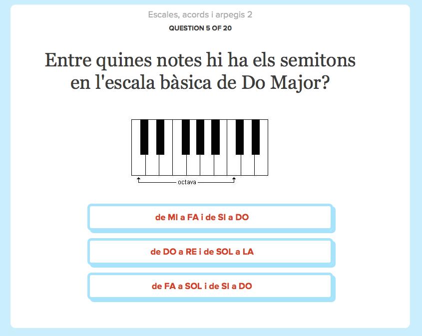 https://www.quizbean.com/#/escales-acords-i-arpegis-copy-1