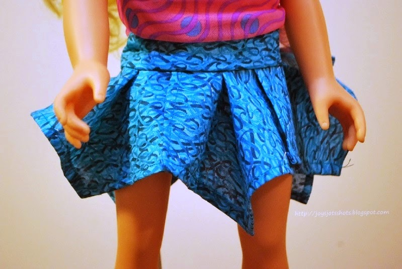 http://joysjotsshots.blogspot.com/2014/06/ag-aka-18-in-doll-handkerchief-skirt.html