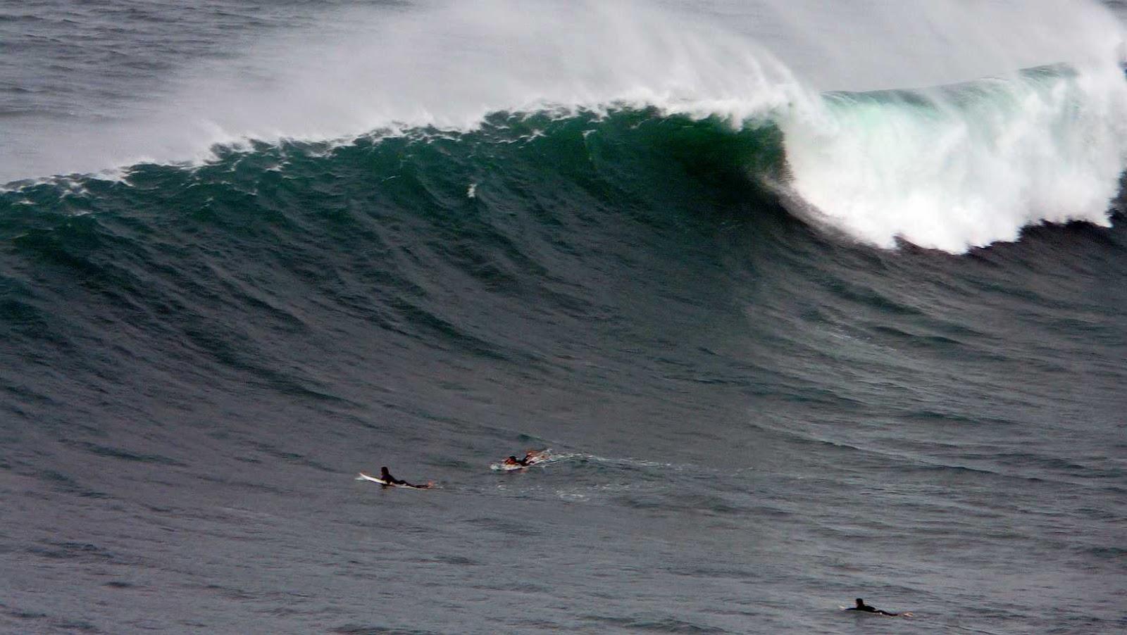 sesion otono menakoz septiembre 2015 surf olas grandes 15