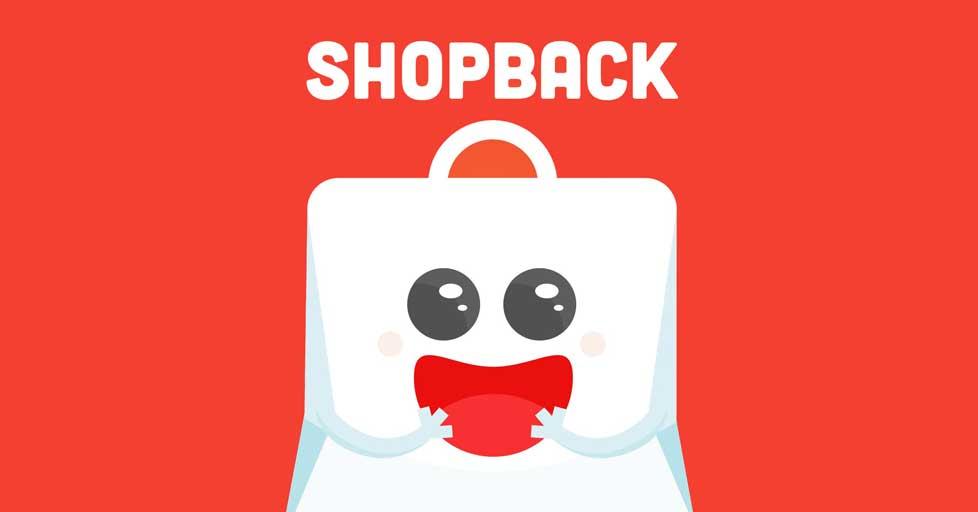 Dapatkan Pulangan Daripada Online Shopping