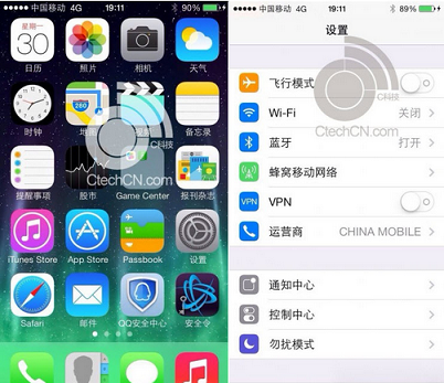 iPhone 5S,China Mobile,iphone 5C,Apple,phone