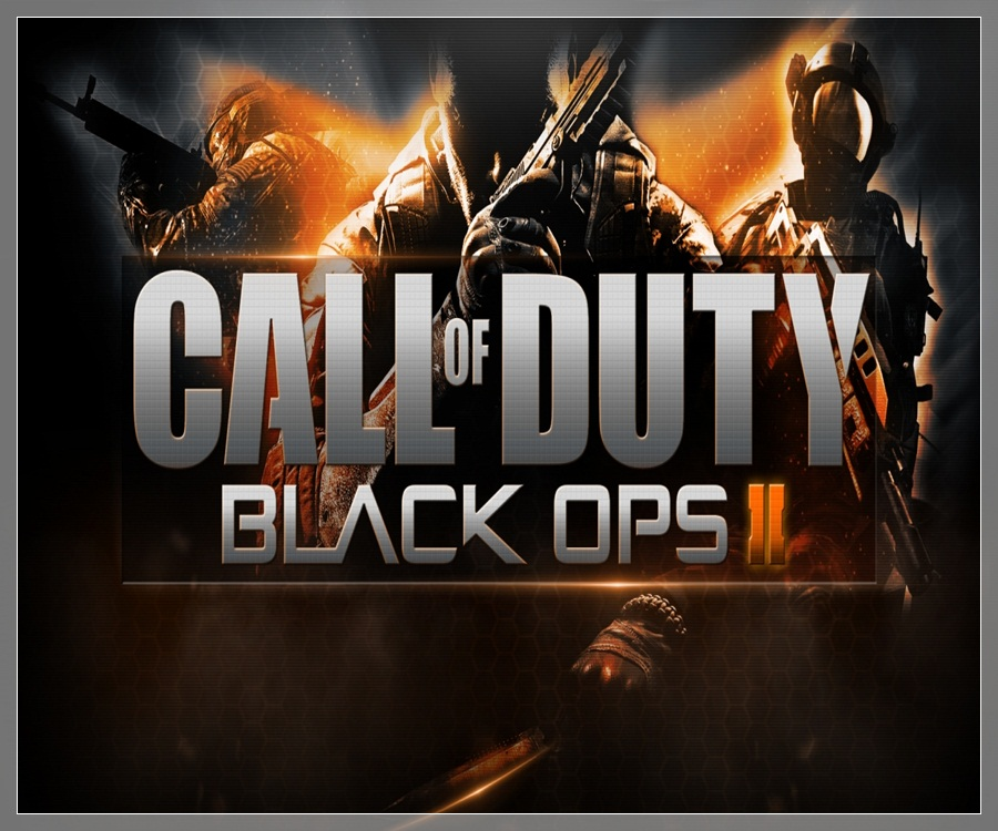 call of duty 2 windows 7 64 bit patch