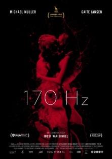 170 Hz – Legendado