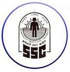 www.ssconline.nic.in SSCOnline