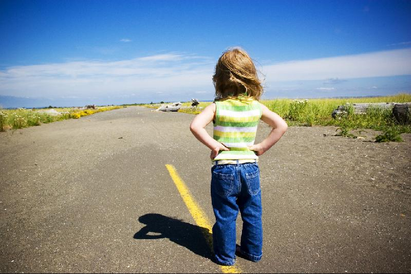 Psychological Testing Child Custody Process