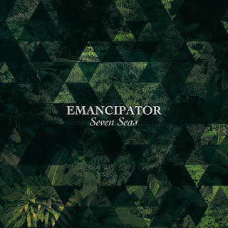 http://www.d4am.net/2015/11/emancipator-seven-seas.html