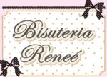 Blog de Bisuteria...