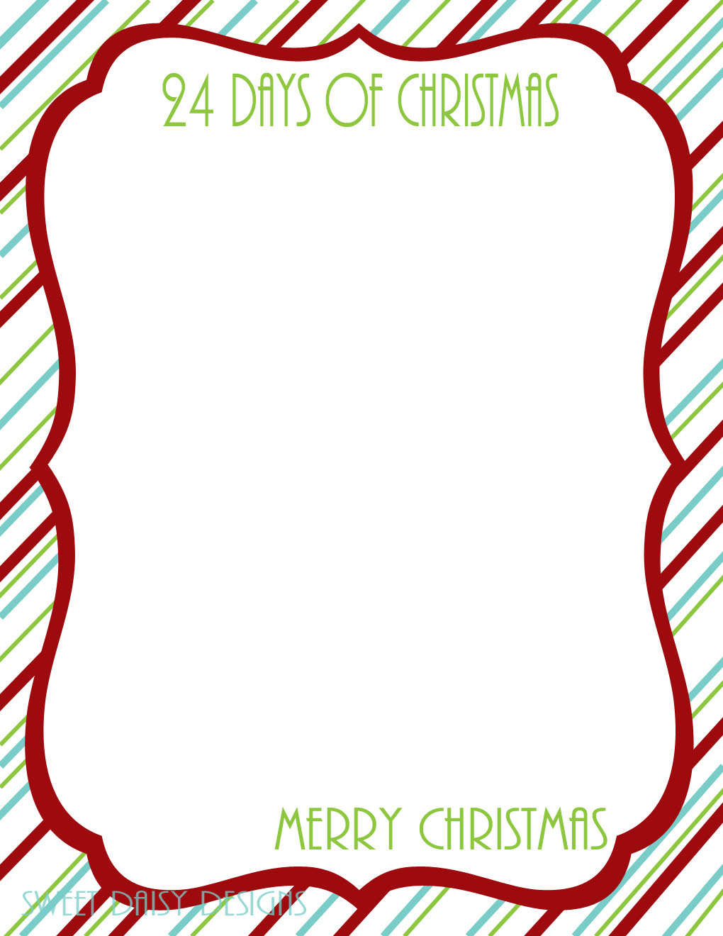 Displaying 16> Images For - Christmas Wish List Printable...