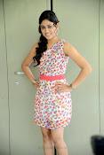 Manisha yadav glamorous photos-thumbnail-26