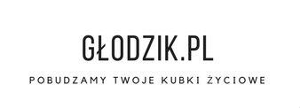 głodzik.pl