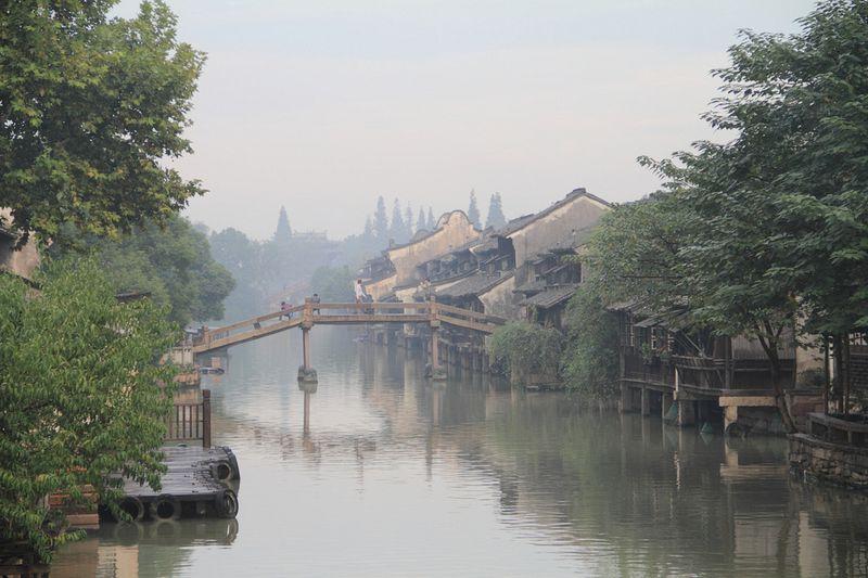 wuzhen-water-town-10