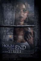 House at the End of the Street, de Mark Tonderai