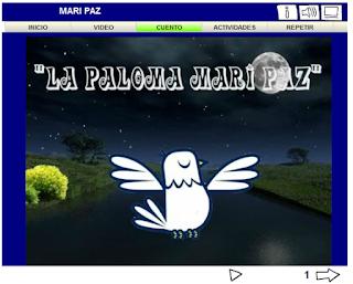http://dl.dropbox.com/u/14722558/maripaz/maripaz.html