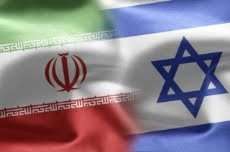Iran's Nukes - Israel Reconsiders The Use of Force