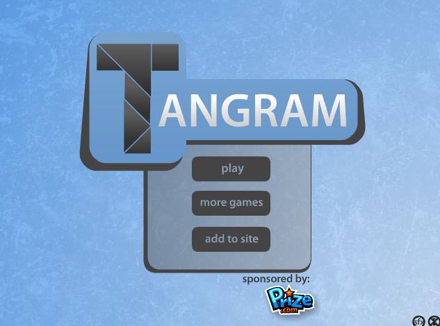 http://www.silvergames.com/tangram