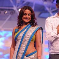 Sonia agarwal hot at Southspin Awards Function Stills