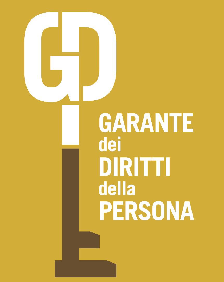 Costituzione in Basilicata di un Garante per i diritti delle persone con disabilità