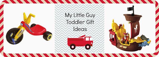 Target gift guide via www.freetimefrolics.com#MyKindofHoliday, #MKOH, Target,