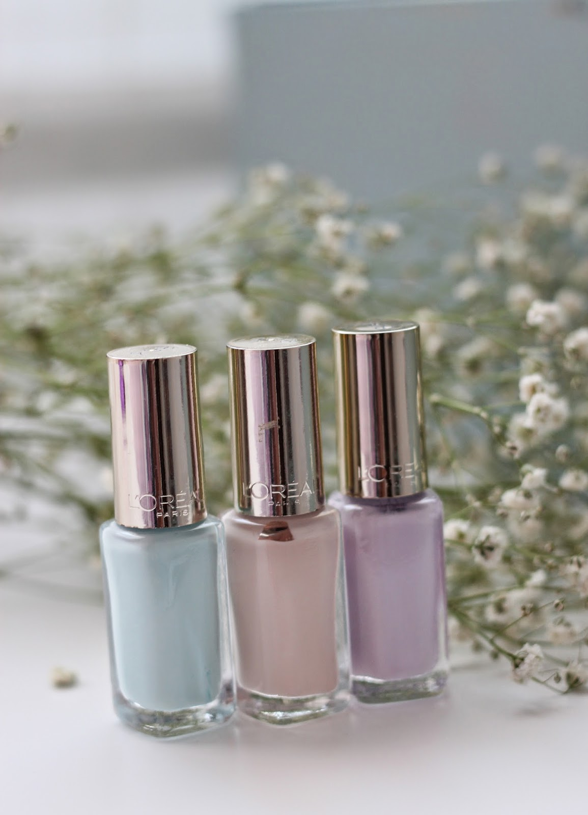 photo-l'oreal_paris-uñas-les_blancs