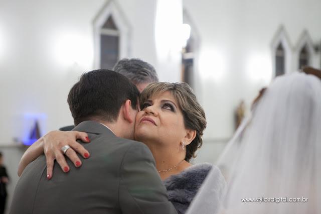 casamento sao camilo de lelis