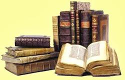 Книга - велика річ, поки людина вміє нею користуватися. (О. Блок)