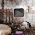 Gems Bunker Escape
