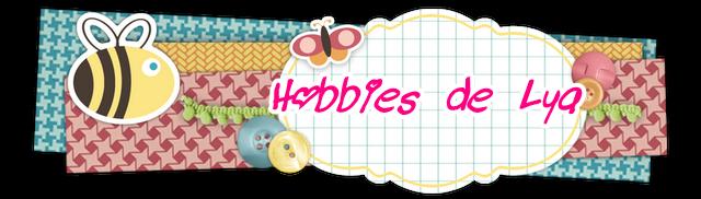 Hobbies de Lya