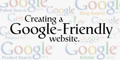 Create Google Friendly Content | latestgoogleupdatenews.blogspot.com