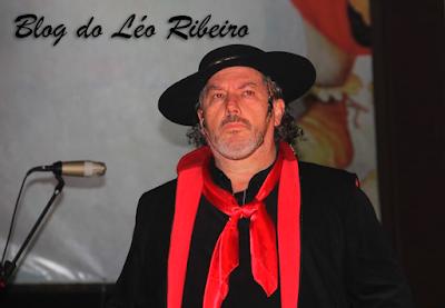 Blog do Léo Ribeiro