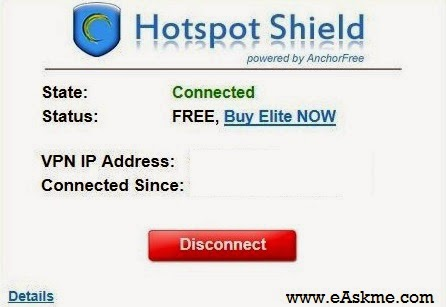 Top 5 Free VPN Clients for Unblocking Websites : eAskme