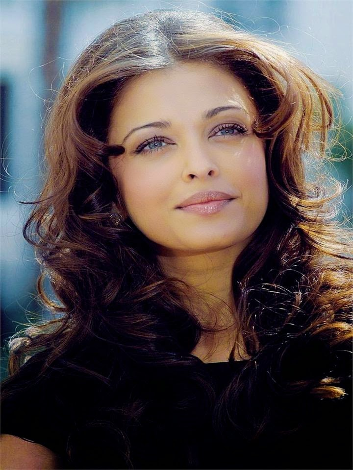 Miss india aishwarya rai hot modelling before films unseen rare personal private life pics looks very cute and beautiful hot bollywood actress