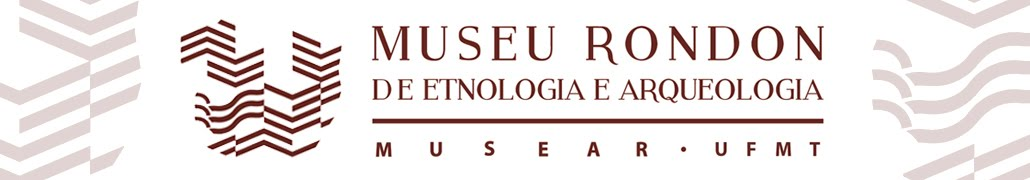 Museu Rondon de Etnologia e Arqueologia