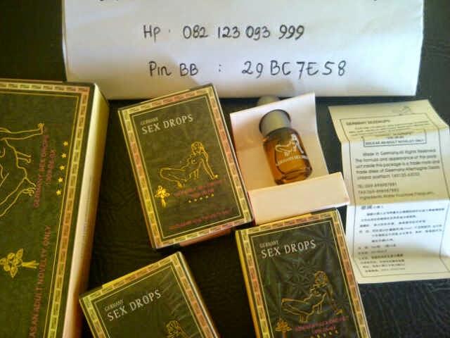 http://obatperangsangpriawanitaoriginal.blogspot.com/2015/02/obat-perangsang-sex-drops-cair-original.html