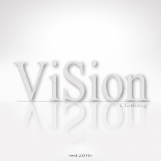 {ViSion}